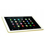 Tablet Proton Sapphire 10''