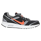 Zapatillas air relentless 5 msl