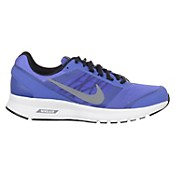 Zapatillas WMNS Air Relentless 5 MSL