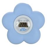 Termometro digital para baño y dormitorio
