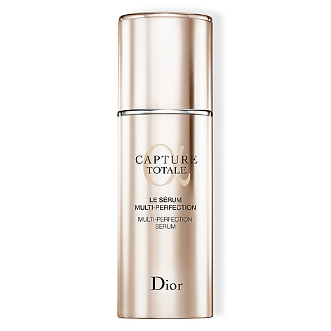 Capture Totale Sérum 50 ml