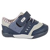 Zapatillas 008