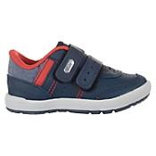 Zapatillas 117