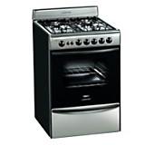 Cocina 13601XF