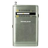 Radio AM/FM PRC25