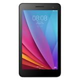 Tablet MediaPad T1