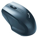 Mouse NS-6015
