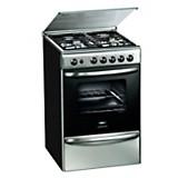 Cocina 18500XF