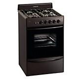 Cocina 13331MF