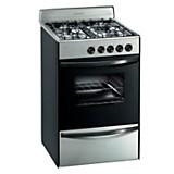 Cocina 13231XF