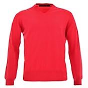 Sweater aero