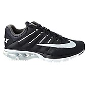 Zapatillas air max excellerate 4