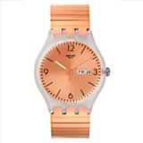Reloj SUOK707A