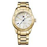 Reloj TH1781268