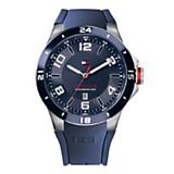 Reloj TH1790862
