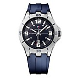 Reloj TH1791062