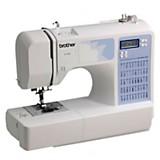 Máquina de coser CE5500