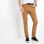 Pantalon hanoi 2