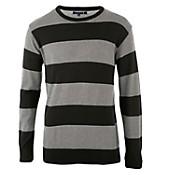 Sweater oportus