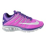 Zapatillas w air max excellerate 4