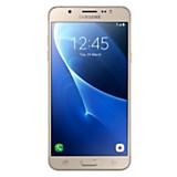 Celular libre Galaxy J7