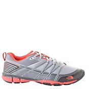 Zapatillas M litewave ampere