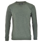 Sweater topr