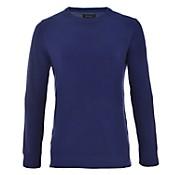 Sweater trama
