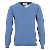 Sweater scote v