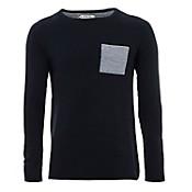 Sweater pull
