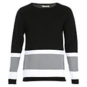 Sweater line