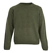 Sweater pipe
