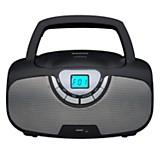 Radiograbador MDX1005