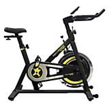 Bicicleta fija sp 120