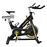 Bicicleta fija sp 2.0