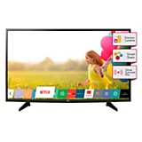 TV LED 43'' 43LH5700 Smart TV Full HD