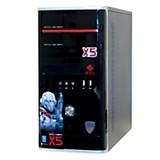 Computadora Gamers X5