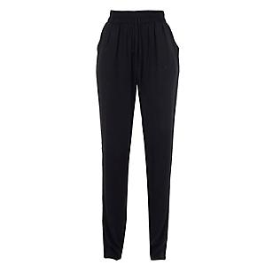 Pantalón straight