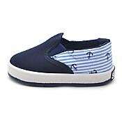 Zapatillas Francis