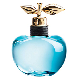Luna EDT 80 ml