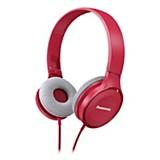 Auriculares RP-HF100E-P