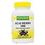 Acay berry 1000 x 30 caps