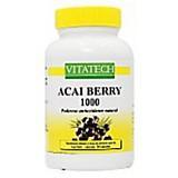 Acay berry 1000 x 60 caps