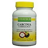 Garcinia gambogia plus x 60 comp