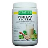 Proteina vegetal 435 g