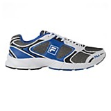 Zapatillas F-Reach