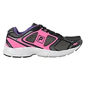 Zapatillas F-Reach w