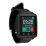 Smartwatch Zed