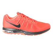 Zapatillas Air max dynasty MSL