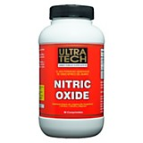Nitric Oxide x 90 comprimidos